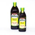 aceites-monini